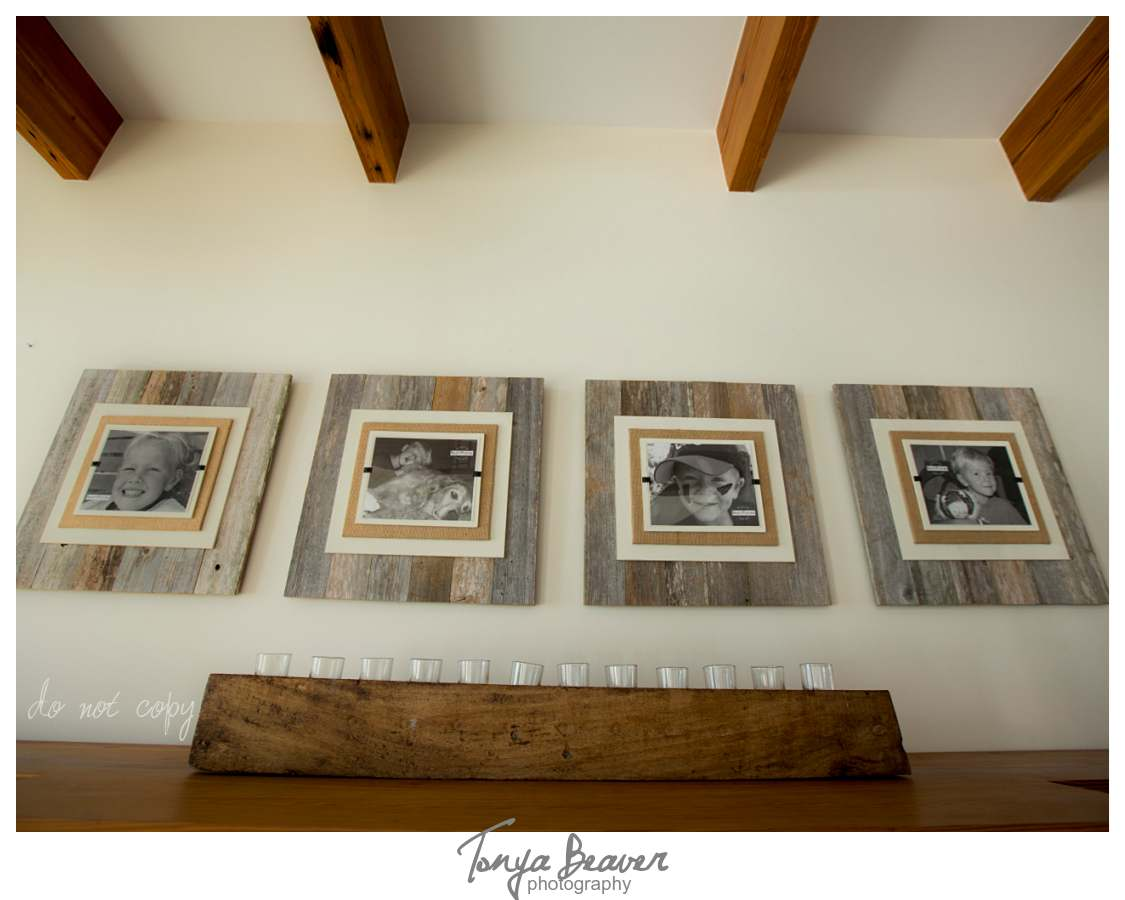 Perfect Beachy Picture Frames Photos - Picture Frame Ideas ...