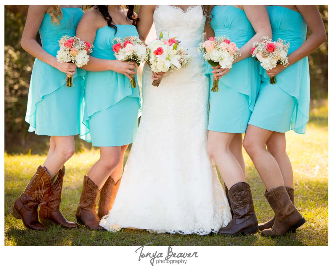 Jacksonville Wedding Photos - Keeler wedding photos - tonya beaver ...