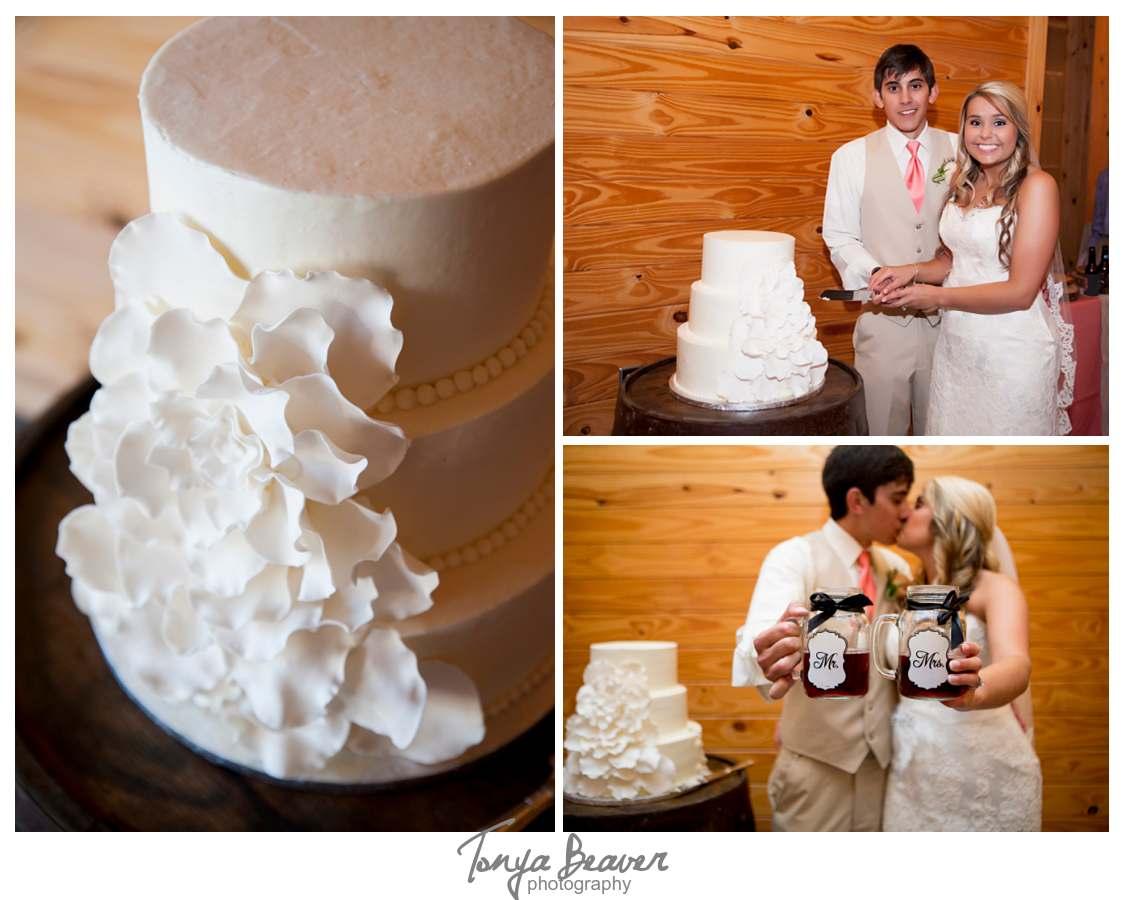 Studio m wedding