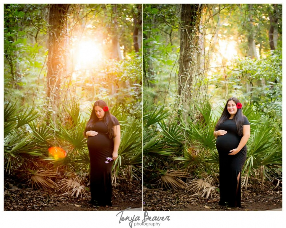 Jacksonville Maternity Photos; Jacksonville Newborn photos; Jacksonville Photorapher; Tonya Beaver Photography 010 (Side 10)