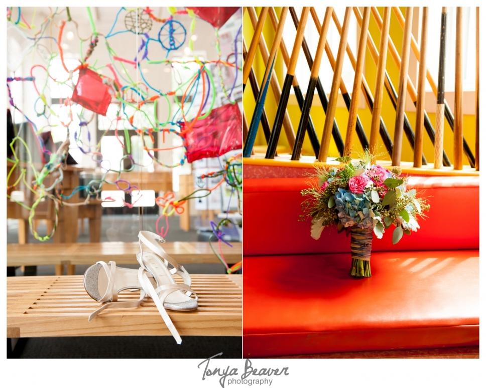 MOCA wedding photography; Jacksonville Wedding Photography; Tonya Beaver Photography; 003 (Side 3)
