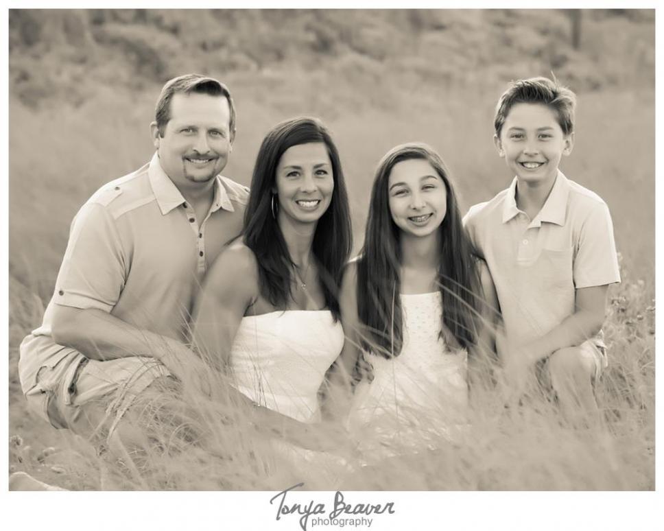 ponte vedra family session; jacksonville family beach photos; beach photography; guana park beach photo session; tonya beaver photography 001 (Side 1)