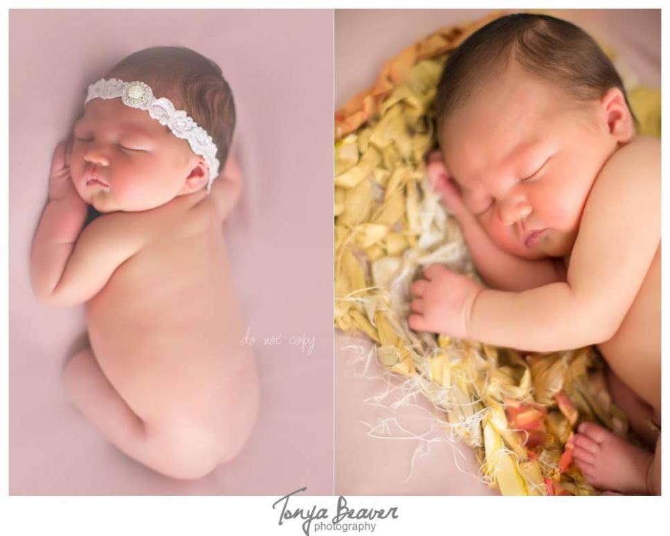 jacksonville newborn photography - Jacksonville photographer - Tonya Beaver Photography 001 (Side 1)