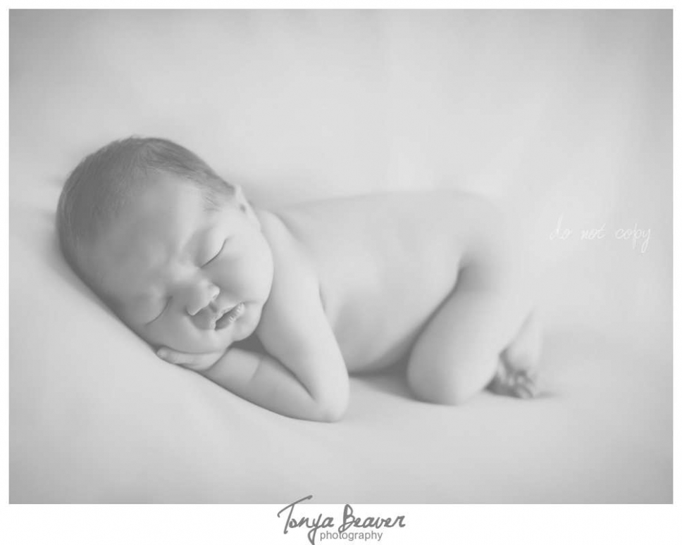 jacksonville newborn photography - Jacksonville photographer - Tonya Beaver Photography 002 (Side 2)