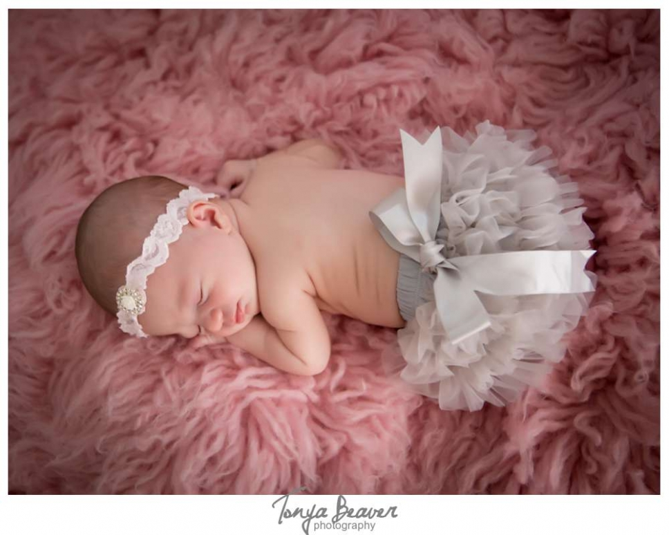 jacksonville newborn photographer; jacksonville florida photography; tonya beaver photography001