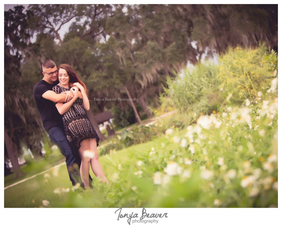 NAS JaX Engagement Session; Jacksonville Engagement Photography; Jacksonville Photographer; Tonya Beaver Photography 003 (Side 3)