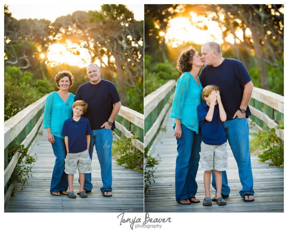 atlantic beach family photographer; hanna park photographer; jacksonville photographer; tonya beaver photography 001 (Side 1)