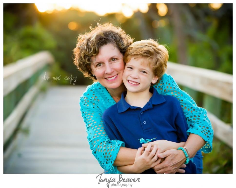 atlantic beach family photographer; hanna park photographer; jacksonville photographer; tonya beaver photography 002 (Side 2)
