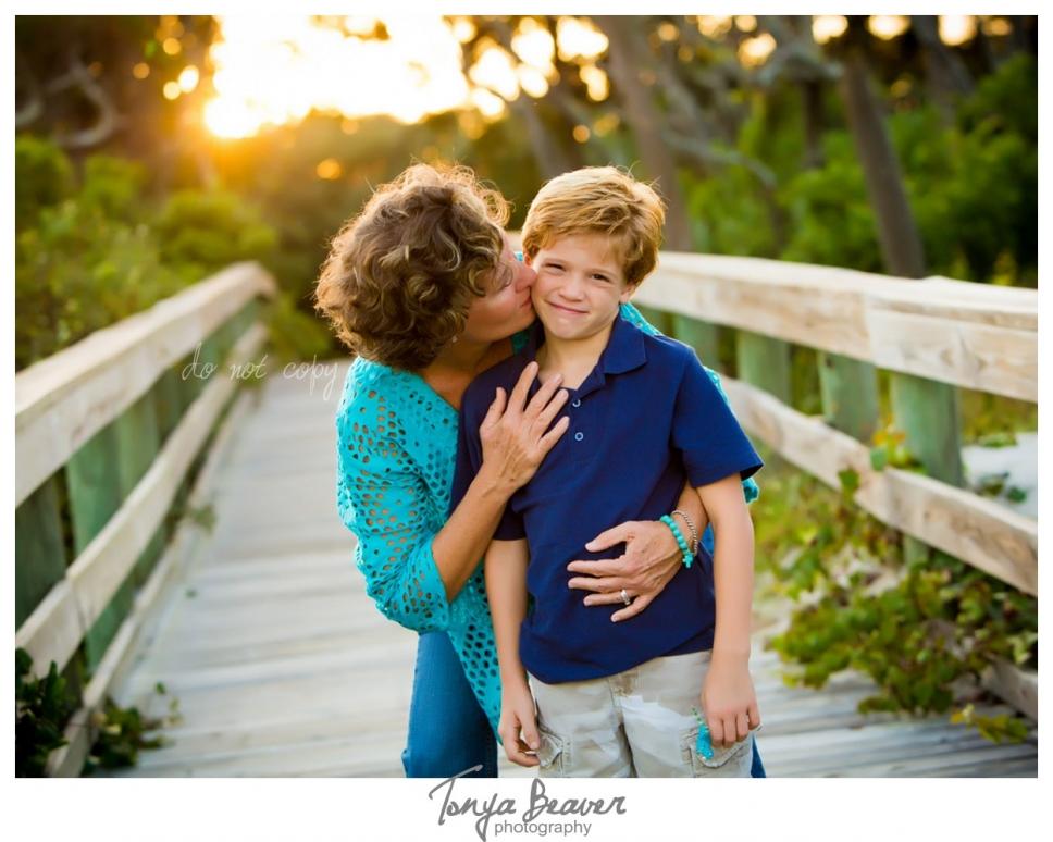 atlantic beach family photographer; hanna park photographer; jacksonville photographer; tonya beaver photography 003 (Side 3)