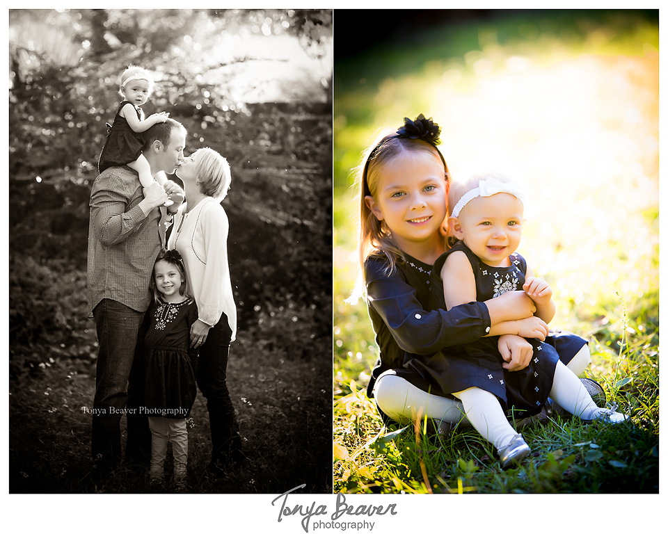 jacksonville family photography; family photos; jacksonville rustic family photos; mini sessions; fall mini sessions; tonya beaver photography 001 (Side 1) copy