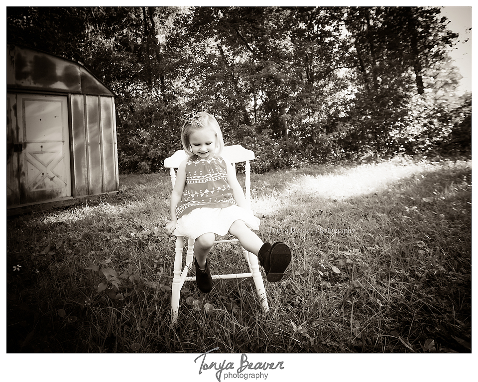 jacksonville family photography; family photos; jacksonville rustic family photos; mini sessions; fall mini sessions; tonya beaver photography 003 (Side 3) copy