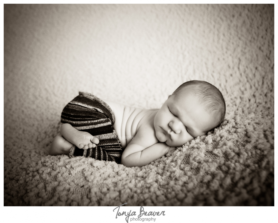 jacksonville newborn photographer; jacksonville photography studio; baby photos; newborn photos; maternity photos; tonya beaver photography 001 (Side 1)