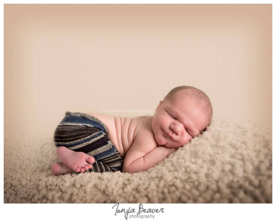 jacksonville newborn photographer; jacksonville photography studio; baby photos; newborn photos; maternity photos; tonya beaver photography 002 (Side 2)