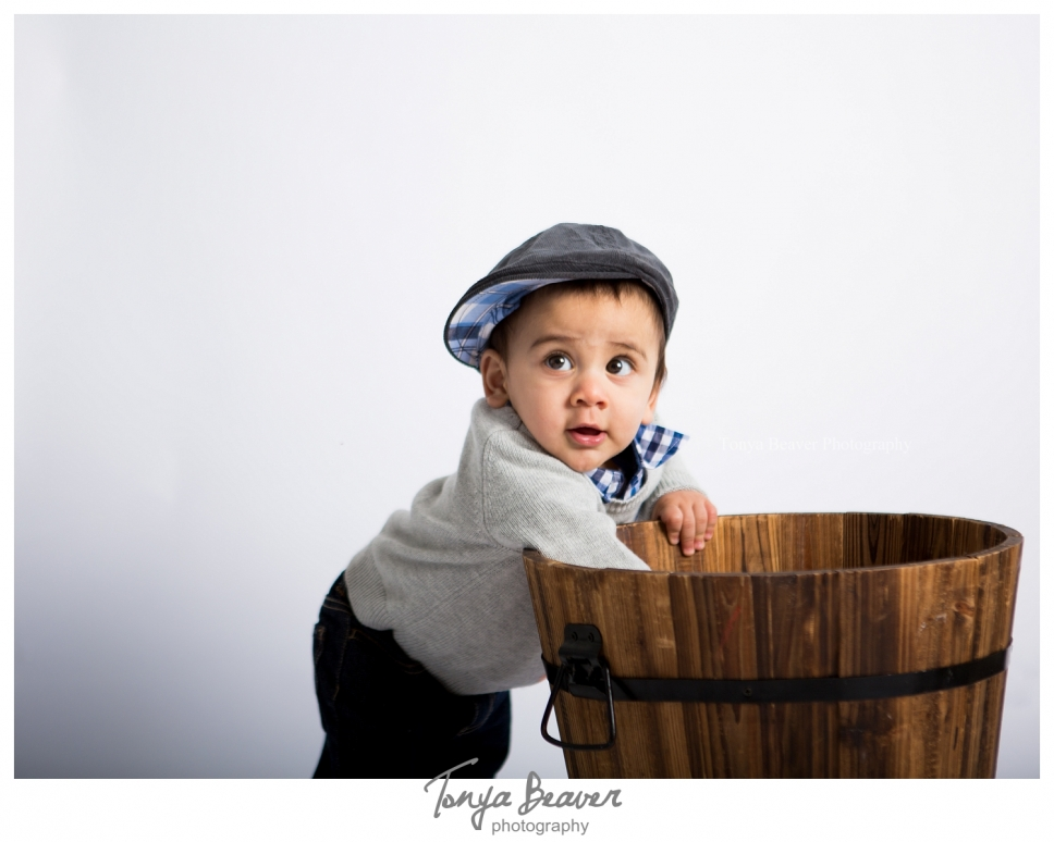 jacksonville newborn photographer; jacksonville photography studio; baby photos; newborn photos; kid photos; tonya beaver photography; jacksonville family photography 001 (Side 1)
