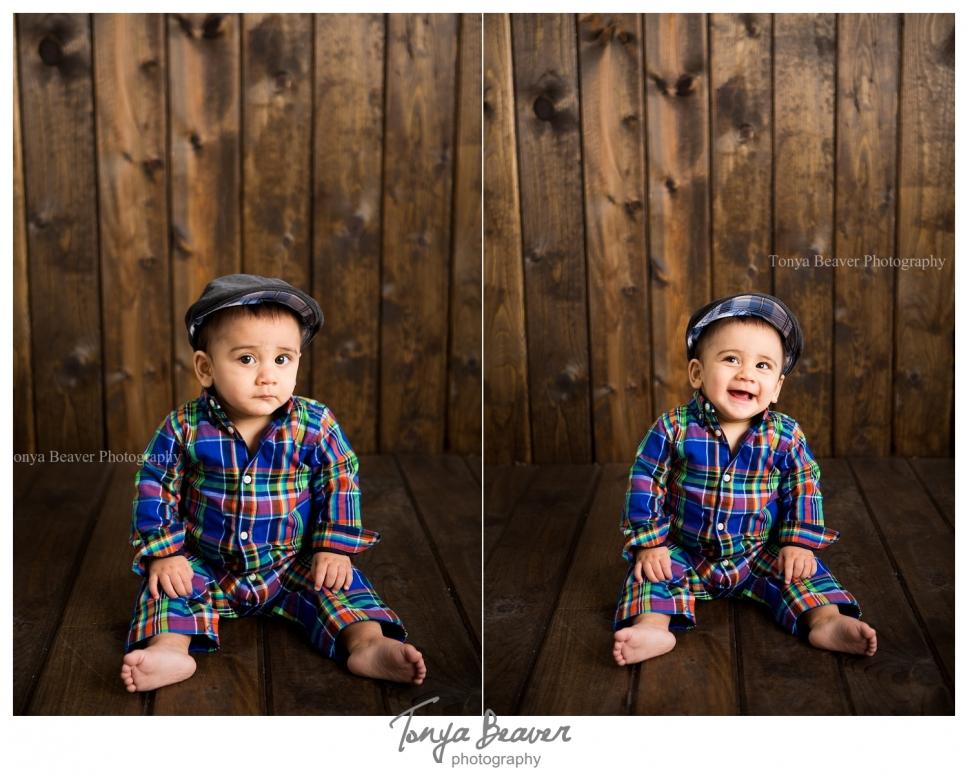 jacksonville newborn photographer; jacksonville photography studio; baby photos; newborn photos; kid photos; tonya beaver photography; jacksonville family photography 002 (Side 2)