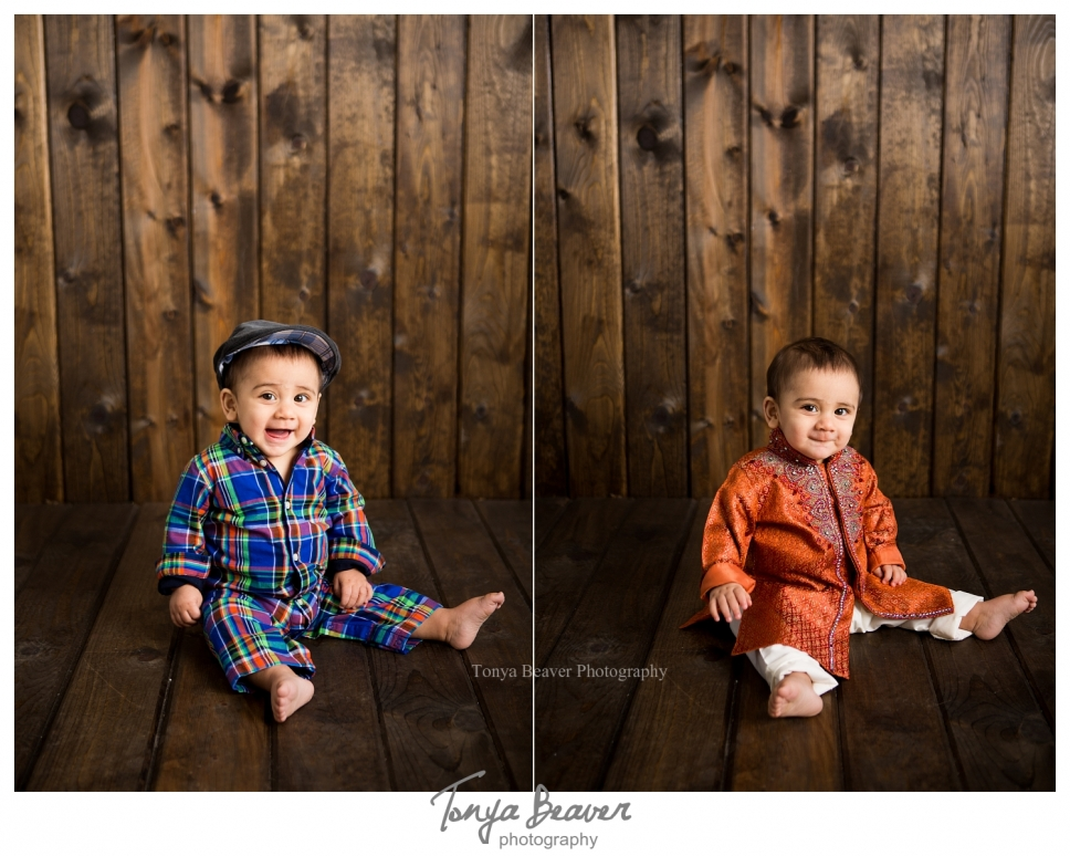jacksonville newborn photographer; jacksonville photography studio; baby photos; newborn photos; kid photos; tonya beaver photography; jacksonville family photography 003 (Side 3)