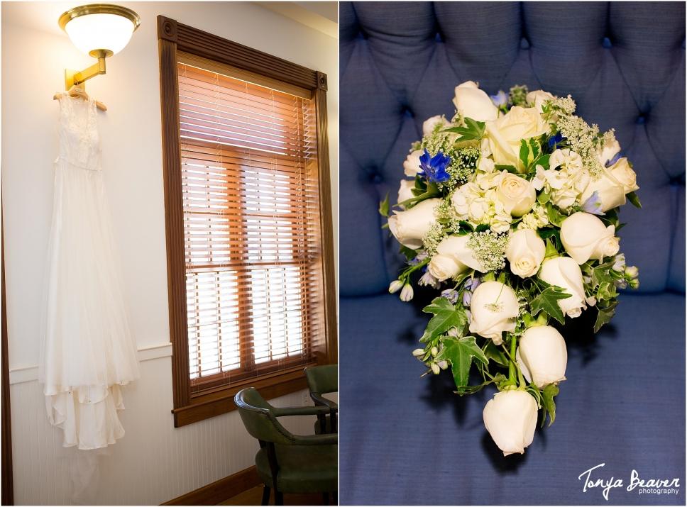 The Beaches Museum Chapel wedding; Sawgrass Beach Club  wedding; 001