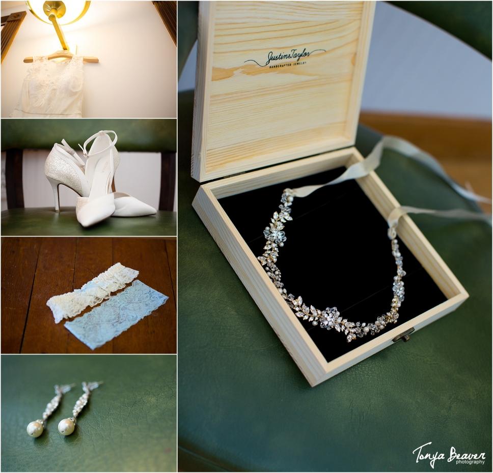The Beaches Museum Chapel wedding; Sawgrass Beach Club  wedding; 002