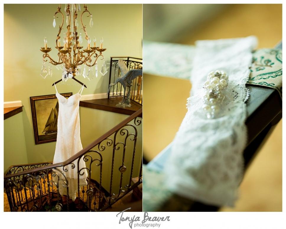 ponte vedra lodge wedding; ponte vedra wedding; beach wedding; jacksonville florida wedding photographer; tonya beaver photography001
