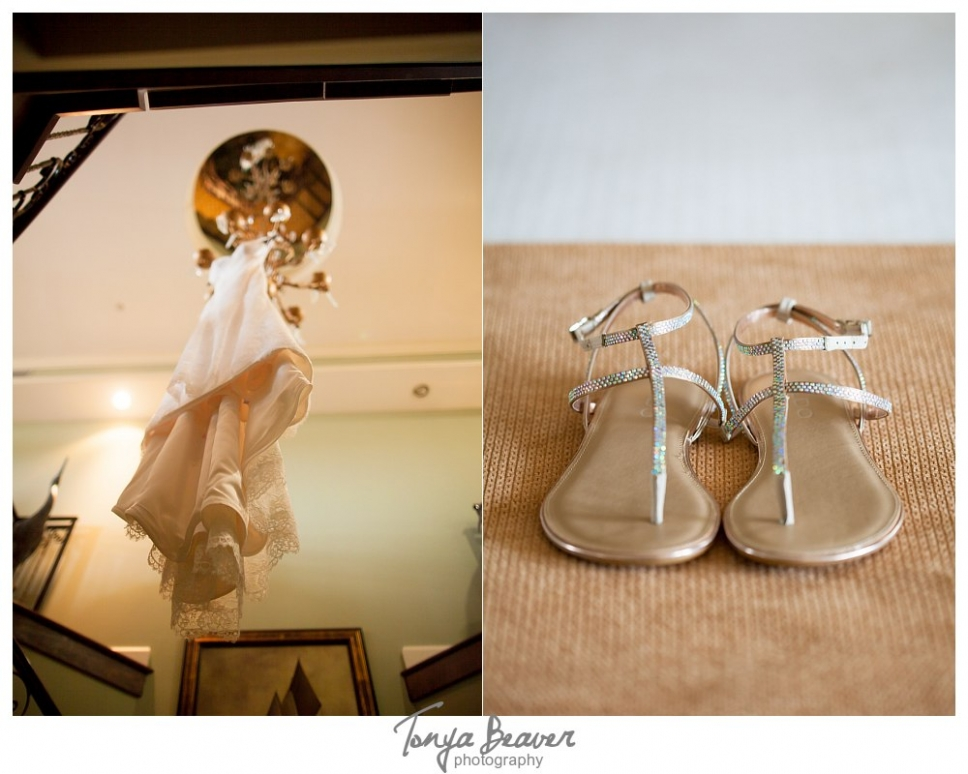 ponte vedra lodge wedding; ponte vedra wedding; beach wedding; jacksonville florida wedding photographer; tonya beaver photography002