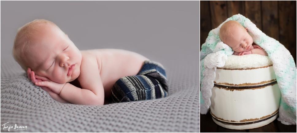 Jacksonville Newborn Photography; Jacksonville Baby Photography; Florida Photographer; Tonya Beaver Photography010