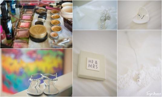 casa marina wedding; jacksonville wedding photos; jacksonville beach wedding photos; st pauls wedding photos; tonya beaver photography001