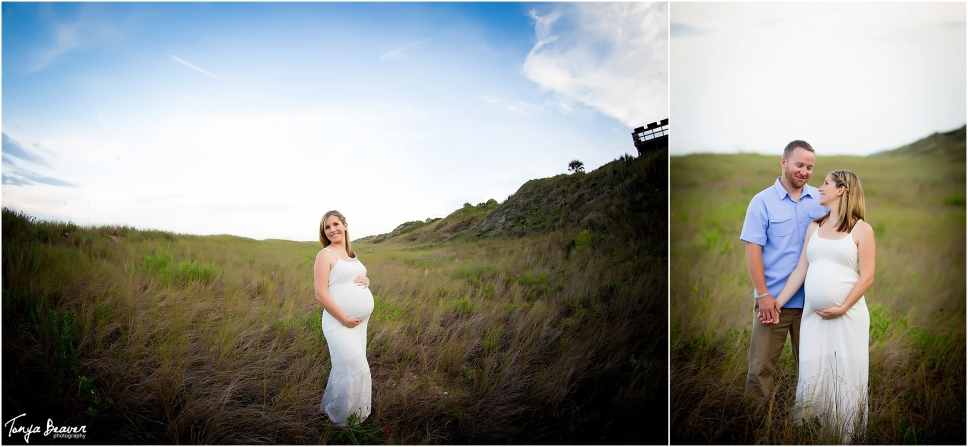 jacksonville maternity photos; ponte vedra beach maternity photos; sunset beach maternity photos; tonya beaver photography001