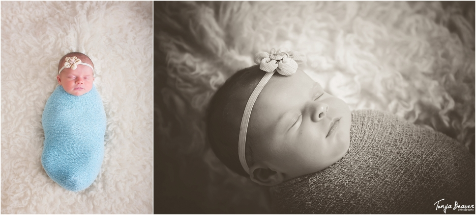 Jacksonville Newborn photography, newborn photos, jacksonville photography studio, sibling photos, tonya beaver photography002