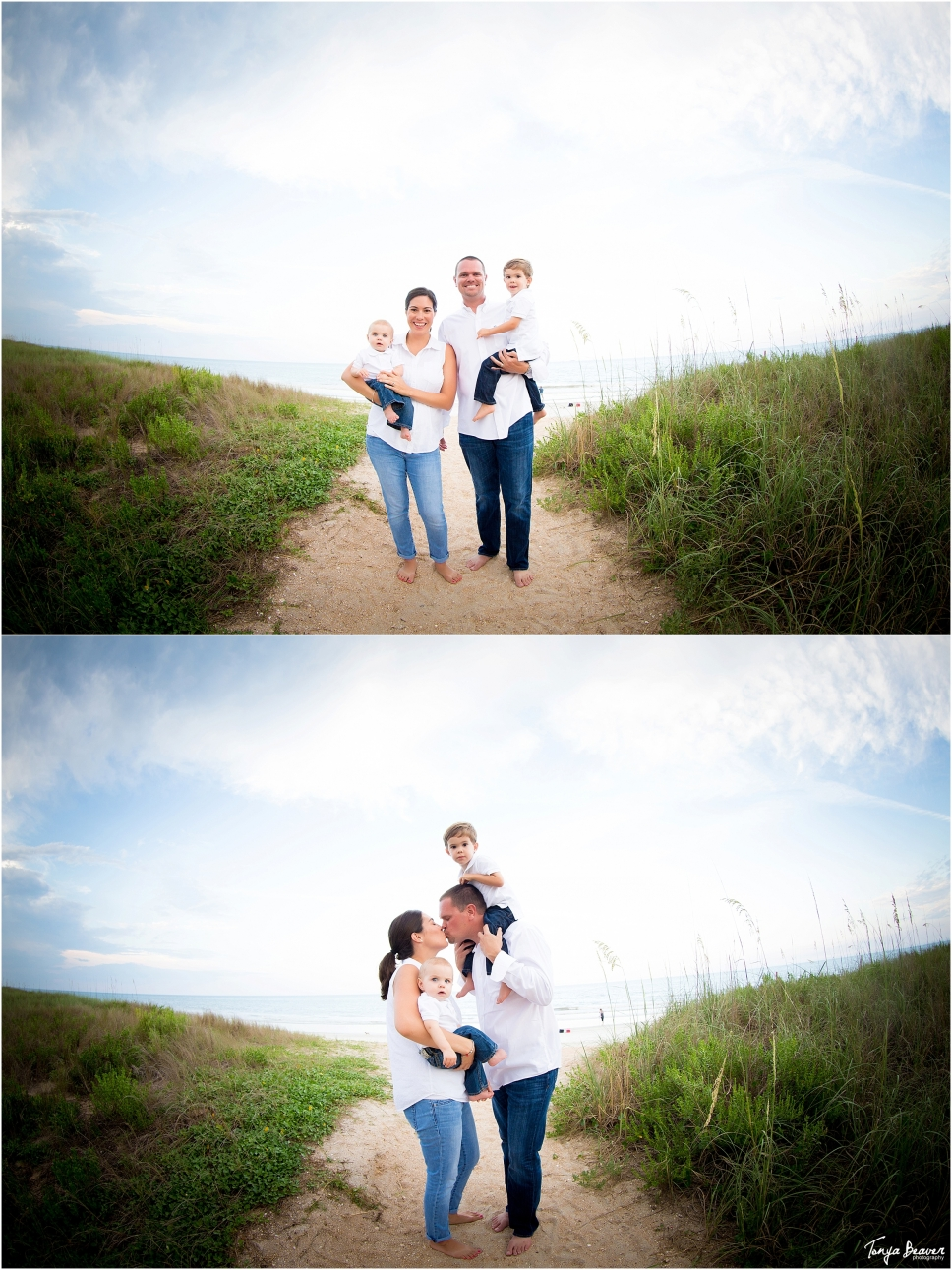 Jacksonville family photographer, ponte vedra family photographer, tonya beaver photography, beach family photos299