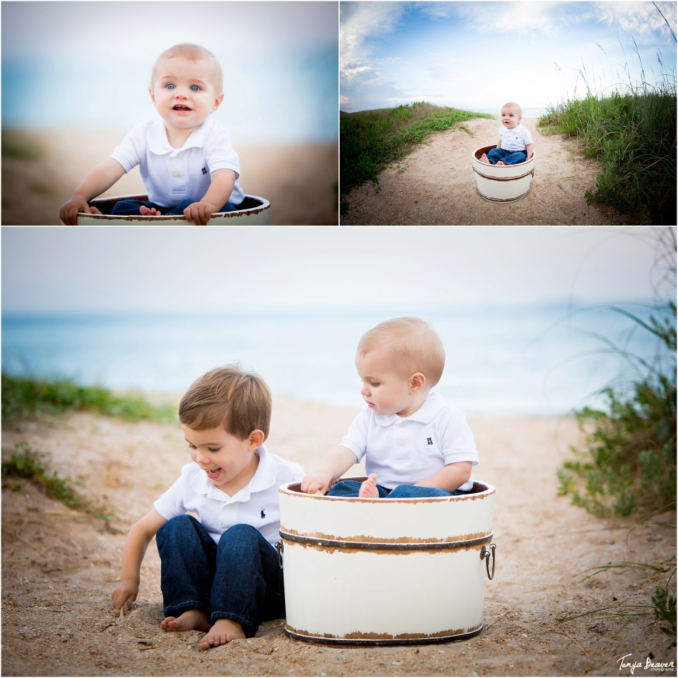 Jacksonville family photographer, ponte vedra family photographer, tonya beaver photography, beach family photos301