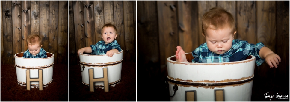 first birthday photoshoot; one year photo shoot; studio cake smash photos; tonya beaver photography029