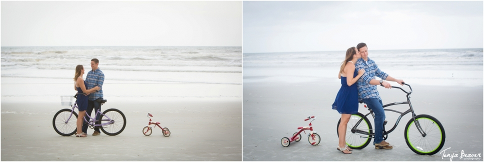 tonya beaver photography; jacksonville photographer; jacksonville beach maternity; jacksonville newborn photographer; bicycle maternity;_0003