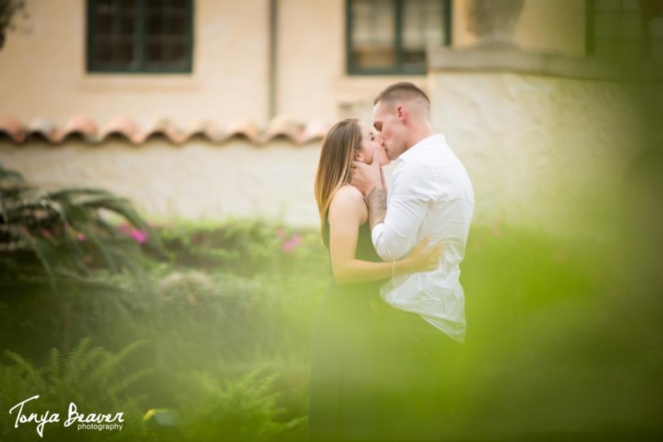 Engagement 028-2