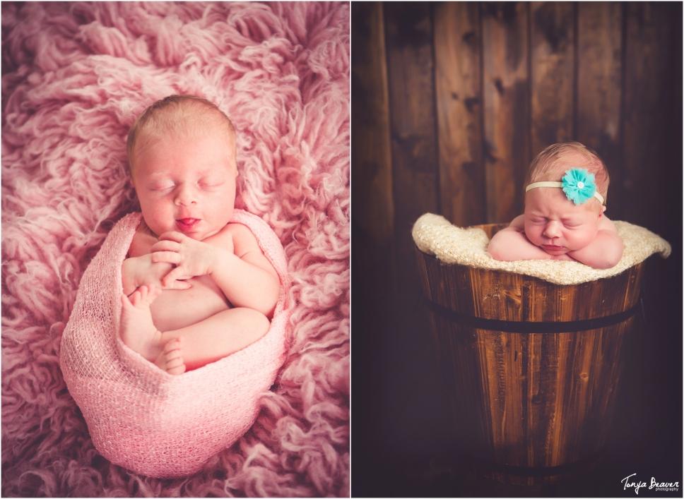 Jacksonville newborn photography; neptune beach newborn photography ; jacksonville beach newborn photography ; ponte vedra newborn photography 060