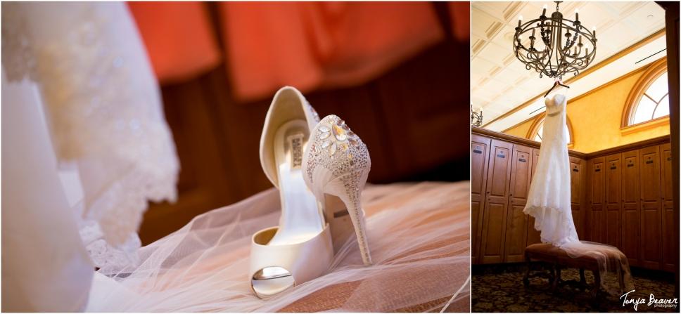 TPC wedding photography ; ponte vedra wedding photographer ; jacksonville wedding photographer ; tonya beaver photography 002