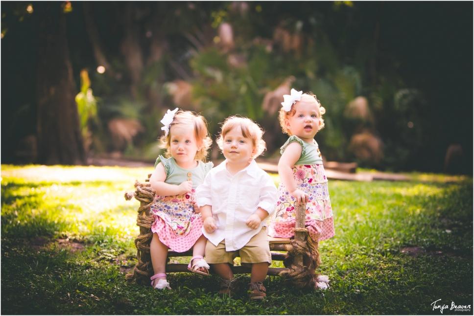 jacksonville family photographer; jacksonville children photographer; rustic family photos; neptune beach family photography; tonya beaver photography205