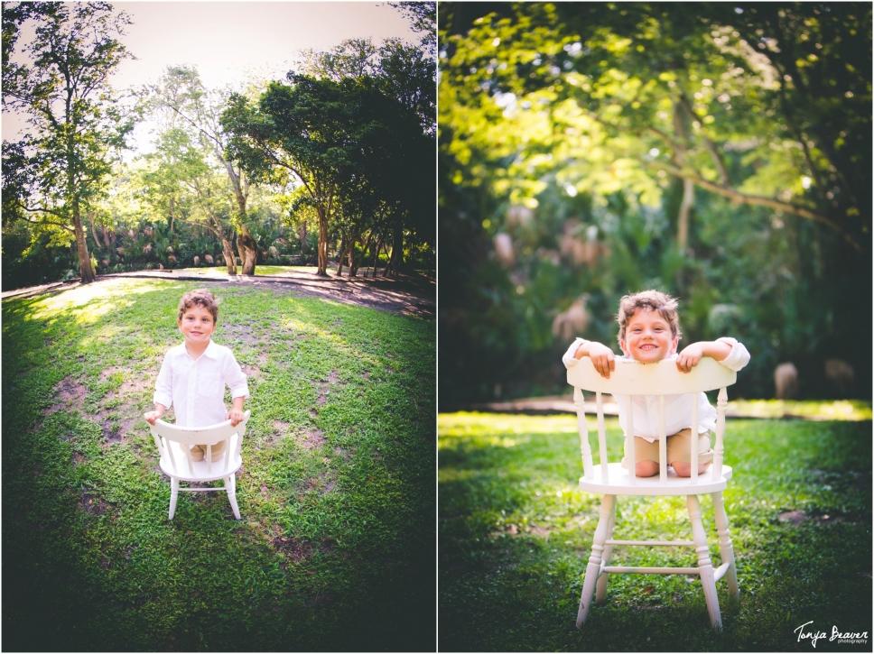 jacksonville family photographer; jacksonville children photographer; rustic family photos; neptune beach family photography; tonya beaver photography207