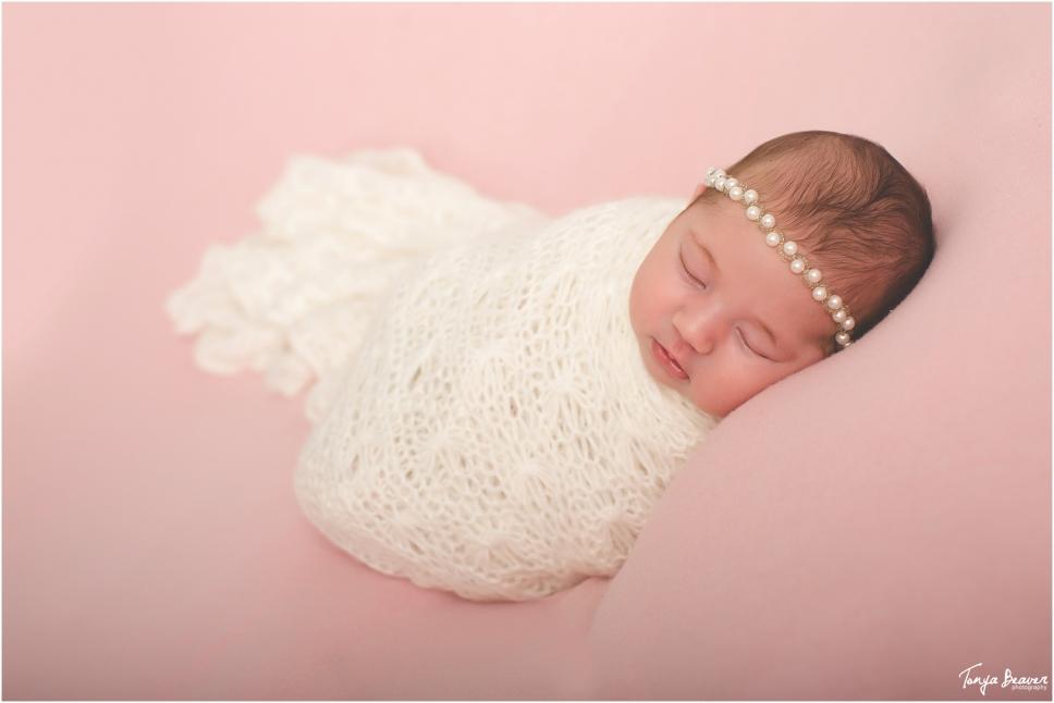 jacksonville-newborn-photography-jacksonville-baby-photography-neptune-beach-baby-photography-ponte-vedra-baby-photography-newborn-photos-baby-photos-tonya-beaver-photography043