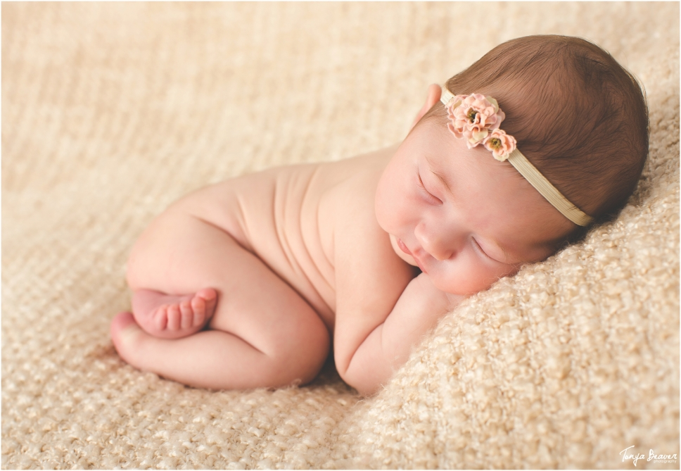 jacksonville-newborn-photography-jacksonville-baby-photography-neptune-beach-baby-photography-ponte-vedra-baby-photography-newborn-photos-baby-photos-tonya-beaver-photography044
