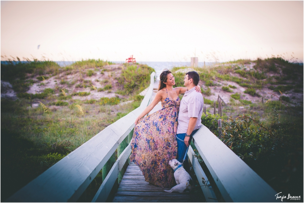 jacksonville-engagement-photography-beach-engagement-photography-neptune-beach-engagement-photography-tonya-beaver-photography001