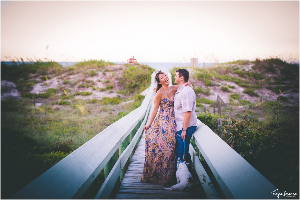jacksonville-engagement-photography-beach-engagement-photography-neptune-beach-engagement-photography-tonya-beaver-photography002