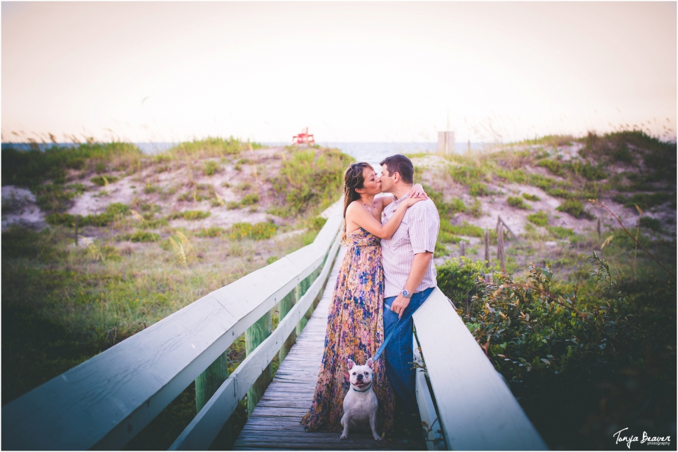 jacksonville-engagement-photography-beach-engagement-photography-neptune-beach-engagement-photography-tonya-beaver-photography003