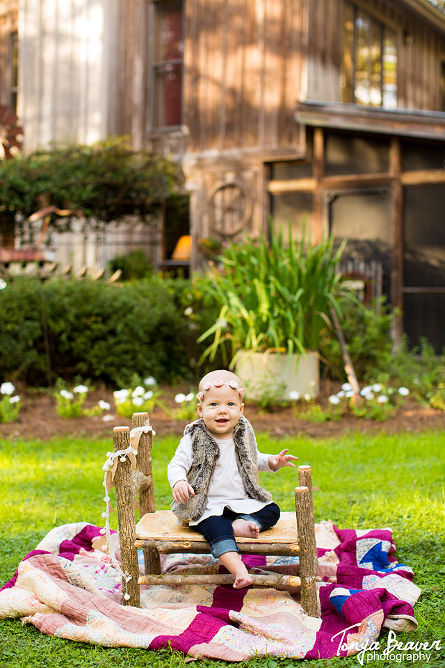 jacksonville-florida-fall-mini-sessions-fall-family-photos-mini-sessions-tonya-beaver-photography211