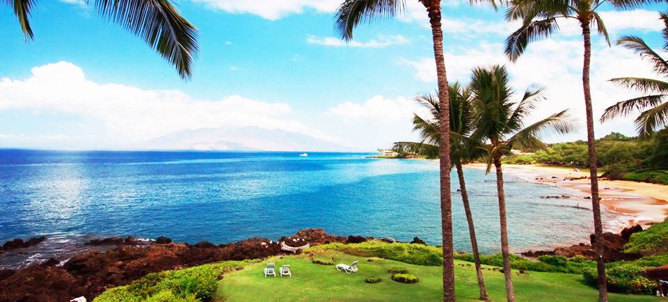maui-hawaii-attractions