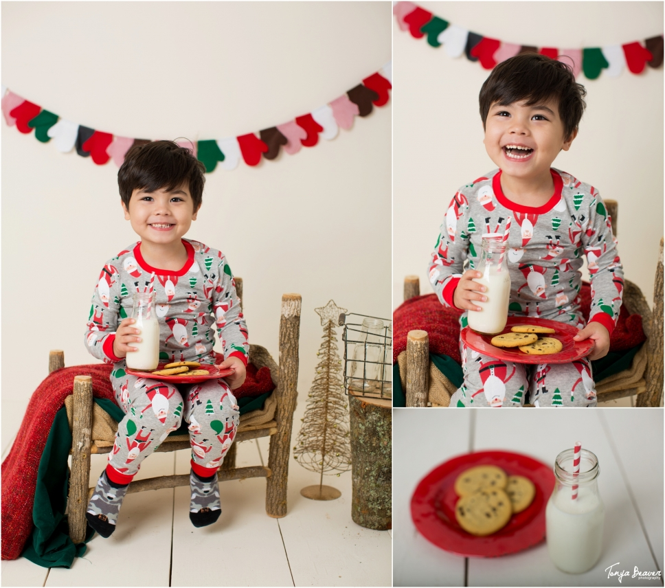 christmas-photos-studio-mini-session-milk-and-cookies-session-tonya-beaver-photography002