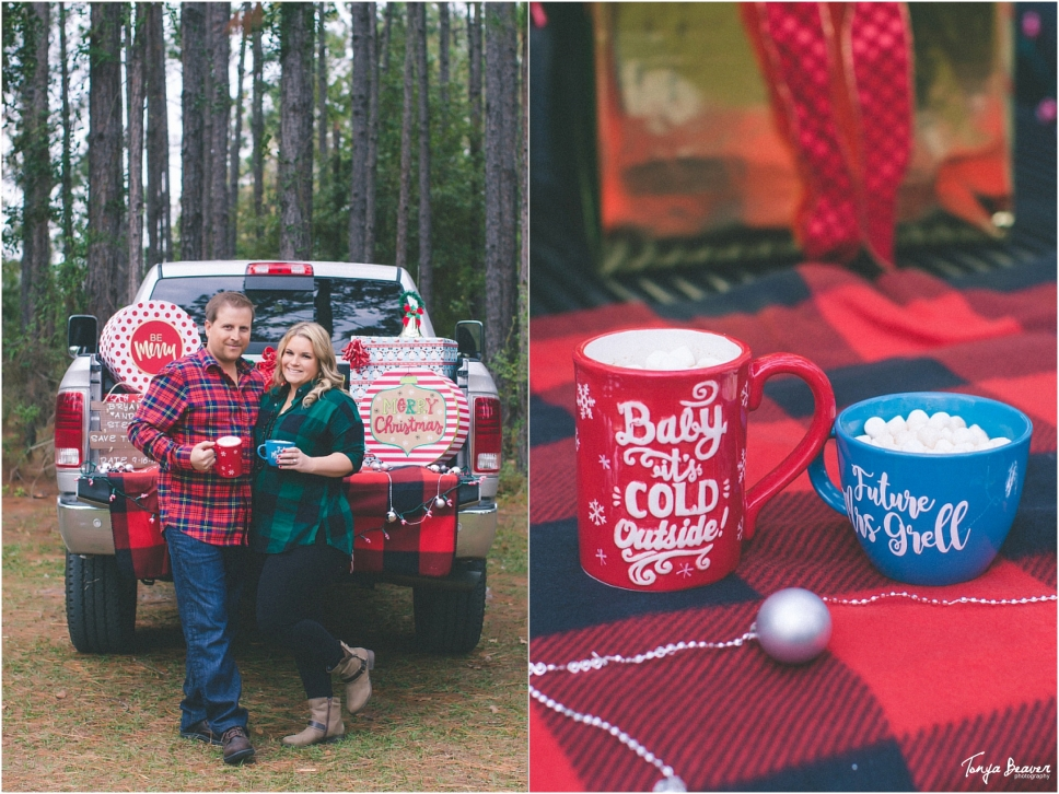 jacksonville-engagement-photos-jacksonville-engagement-photographer-christmas-engagement-photos-tonya-beaver-photography-003