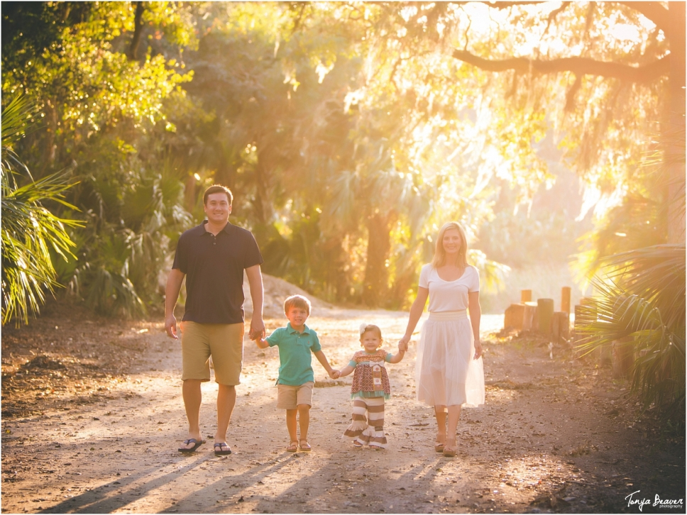 jacksonville-family-photography-family-photos-jacksonville-photographer-beach-family-photos-tonya-beaver-photography-001