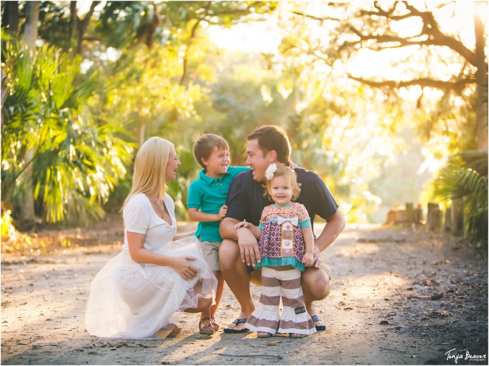 jacksonville-family-photography-family-photos-jacksonville-photographer-beach-family-photos-tonya-beaver-photography-003