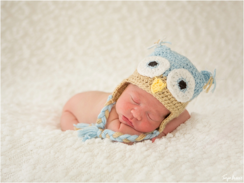 jacksonville-newborn-photography-newborn-boy-photography-jacksonville-photography-studio-jacksonville-photographer-tonya-beaver-photography-026