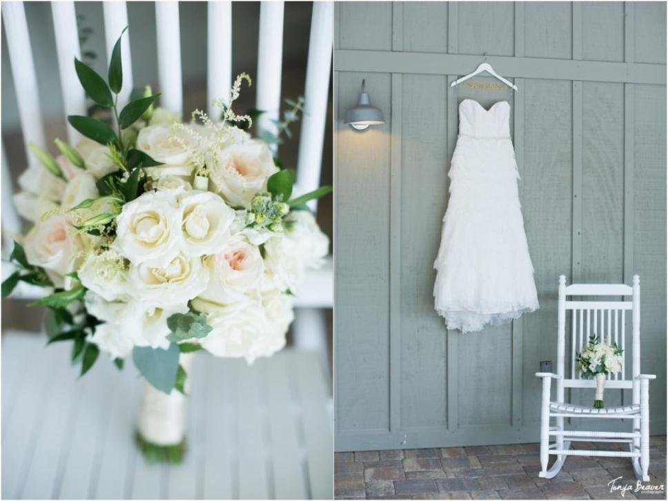 bowing-oaks-wedding-photos-jacksonville-wedding-photos-jacksonville-wedding-photographer-vintage-wedding-rustic-wedding-tonya-beaver-photography1091